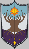 Whitestone Crest, 6th Star