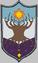 Whitestone Crest, 6th Star