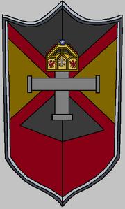 Crownsguard c
