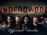 UnDeadwood