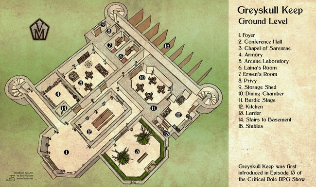 Greyskull-Keep-Ground-Level-by-Son-of-Joxer