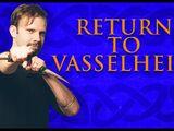 Return to Vasselheim
