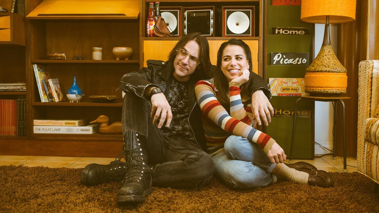 A Pirate's Life for Me | Critical Role Wiki | FANDOM powered by Wikia