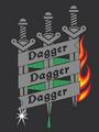 Episode-47-Dagger-Dagger-Dagger-T-Shirt-Design.png