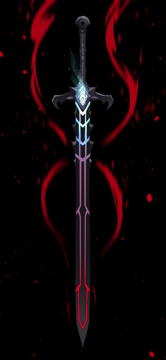 Sword of Kas | Critical Role Wiki | FANDOM powered by Wikia