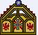 Crown of Dwendal