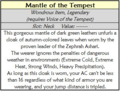 Mantle-of-the-Tempest-Item-Card.png