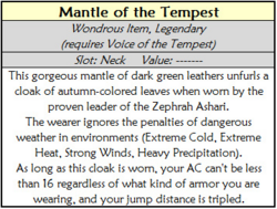Mantle-of-the-Tempest-Item-Card