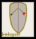 Laduguer Tile