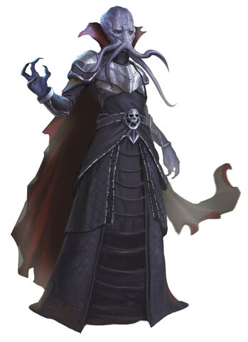 File:MindFlayer 5E.jpg