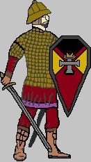 Crownsguardsman 1