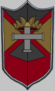 Crownsguard Shield d