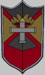 Crownsguard Shield d
