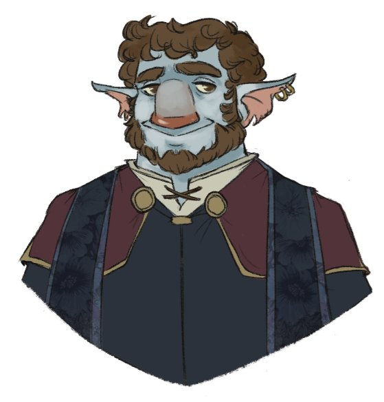 Pumat Sol | Critical Role Wiki | FANDOM powered by Wikia
