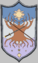 Pale Guard Crest, 6th Star