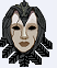 Matron of Ravens Icon