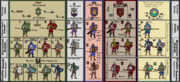 Guard Units by Sovereignty rev 2,1