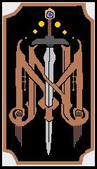 MN Logo Simplified