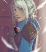 Pike-Trickfoot-by-NLN4