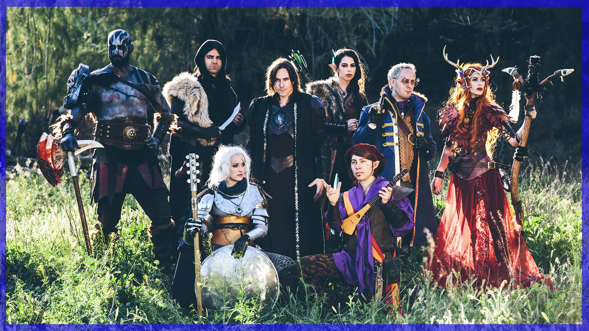 Best Laid Plans    | Critical Role Wiki | FANDOM powered by Wikia