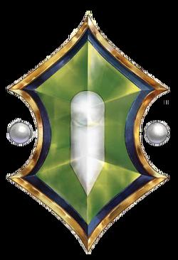 Council of Tal Dorei