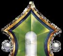 Tal'Dorei Council