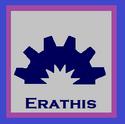 Erathis Tile