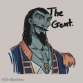 The Gentleman by OrcBarbies.png
