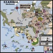 Campaign 2 Tracker Map c