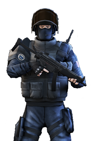 File:CounterTerrorist2.png