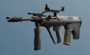 AUG-Ops