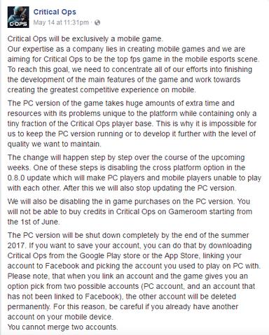 File:CriticalOps PC Announcement.png