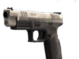 XD .45