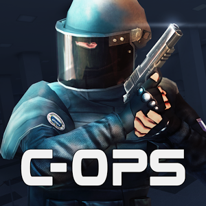 File:C-OpsAppIcon.png