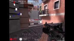 M4Ops PreAlpha