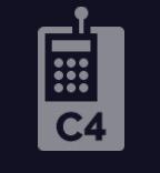 C4 HUD Ops