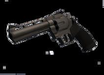 MR-96
