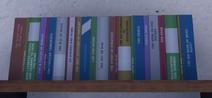 BureauBooks2