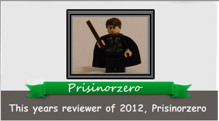 Criticsoftheyear2012winner
