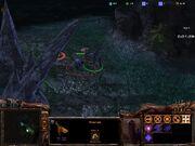 Screenshot2013-09-22 11 23 35