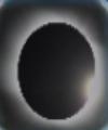 Werecat Portal