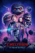 Critters-a-new-binge-poster-shudder