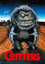 Critters-52235a3a448b9