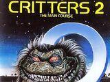 Portal:Critters 2