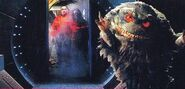 Critters 4 German98--cdcovers cc--front
