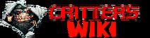 Wiki-wordmark2