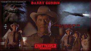 Critters2 harv04