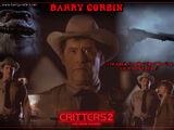 Sheriff Harv