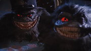 Critters3 7