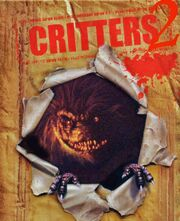 Critters 2 French--cdcovers cc--front (1)